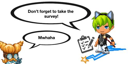 (Plan Z Survey)